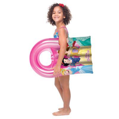 Acessorios-de-Praia-e-Piscina---Prancha-Inflavel---Disney---Princesas---Toyster
