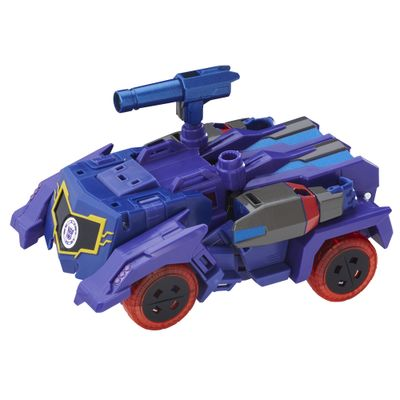 Boneco-Transformers---Robots-In-Disguise-Wariors---Soundwave---Hasbro