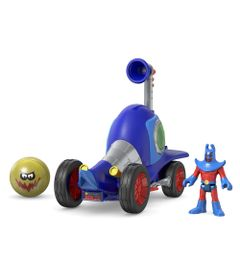 Carro-Hamburger-Imaginext---Carro-do-Homem-Raia---Fisher-Price