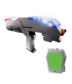 Conjunto-de-Lancador-Infravermelho-e-Colete---Laser-X---Sunny