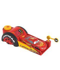Conjunto-Lancador-e-Veiculo---Disney---Pixar---Cars-3---Relampago-McQueen---Toyng