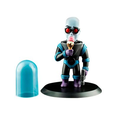 Figura-Colecionavel-15-Cm---Q-Figures---DC-Comics---Mr-Freeza---Oderco