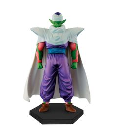 Figura-Colecionavel-17-Cm---Dragon-Ball-Z---Piccolo---Bandai