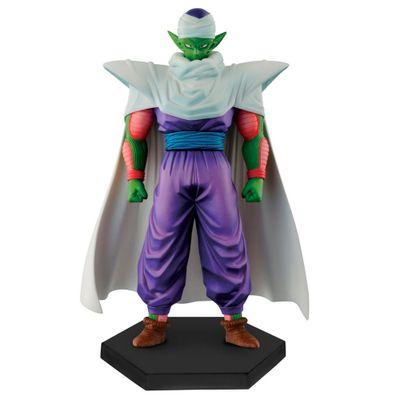 Figura-Colecionavel-17-Cm---Dragon-Ball-Z---Piccolo---Bandai