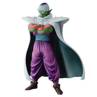 Figura-Colecionavel-17-Cm---Dragon-Ball-Z---Piccolo-Namekuseijin---Bandai
