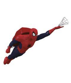 Figura-de-Teto-30-Cm---Disney---Marvel---Spider-Man---Candide