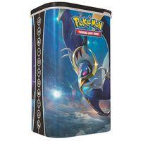 Jogo-Pokemon---Box-Porta-Cards---Pokemon-Sol-e-Lua---Lunala---Copag