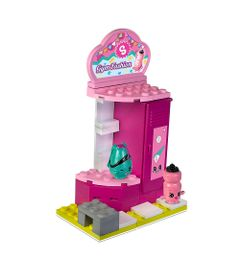 Playset-e-Mini-Figuras---Shopkins---Kinstructions---Gym-Fashion---DTC