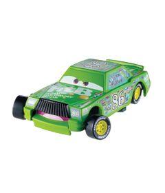 Veiculo---Disney-Carros---Chick-Hicks---Mattel