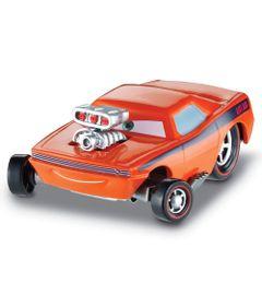 Veiculo---Disney-Carros---Snot-Rod-Plein-Pot---Mattel