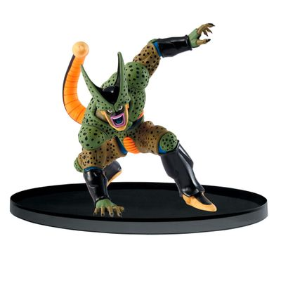 figura-colecionavel-17-cm-dragon-ball-z-android-cell-2-transformacao-bandai-26048_Frente