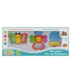 Conjunto-com-3-Mordedores---Flor-da-Primavera---Yes-Toys