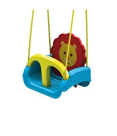 Balanco-Leaozinho---Fisher-Price