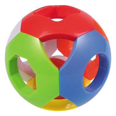 Bola-Divertida---Pura-Diversao---Yes-Toys