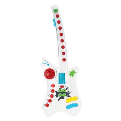 Guitarra-Eletrica---Beat-Pop-Rock---Yes-Toys
