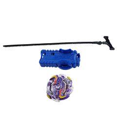 Lancador-e-Piao-Beyblade-Burst---Wyvron-W2---Hasbro