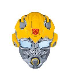Mascara-com-Modificador-de-Voz---Transformers---The-Last-Knight---Bumblebee---Hasbro