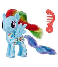 Mini-Figura-My-Little-Pony-Movie---Rainbow-Dash---Hasbro