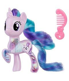 Mini-Figura-My-Little-Pony-Movie---Starlight-Glimmer---Hasbro