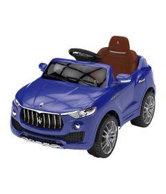 Mini-Veiculo-Eletrico---6V---Maserati---Azul---Xalingo