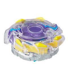 Piao-Beyblade-Burst---Wyvron---Hasbro
