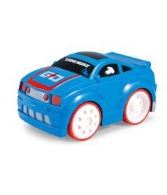 Veiculo-Tunado-com-Luz-e-Som---Carro-Azul---Pura-Diversao---Yes-Toys