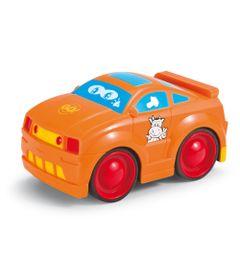 Veiculo-Tunado-com-Luz-e-Som---Carro-Laranja---Pura-Diversao---Yes-Toys