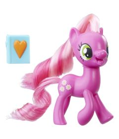 Mini-Figura-My-Little-Pony-Movie---Cheerilee---Hasbro