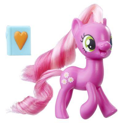 Mini-Figura-My-Little-Pony-Movie---Cheerilee---Hasbro