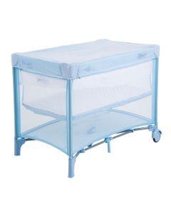 Berco-Portatil---New-Mini---Azul---Burigotto
