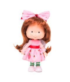 Boneca-15-Cm---Turminha-da-Moranguinho---Edicao-Especial---Moranguinho---Estrela