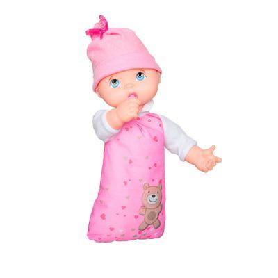 Boneca-30-Cm---Minha-Primeira-Boneca---Estrela