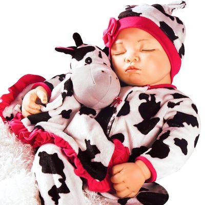 Boneca-Adora-Doll---Reborn---Over-The-Moooon---Shiny-Toys