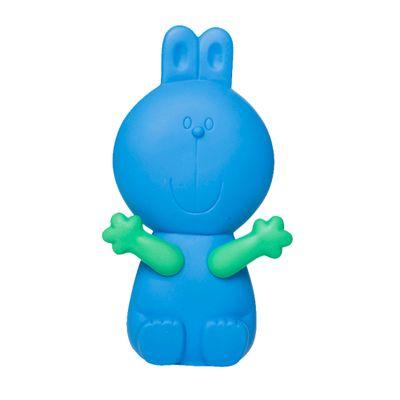Boneco-18-Cm---Baby-Zoo---Coelho-Esperto---Estrela