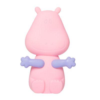 Boneco-18-Cm---Baby-Zoo---Hipopotamo-Brincalhao---Estrela