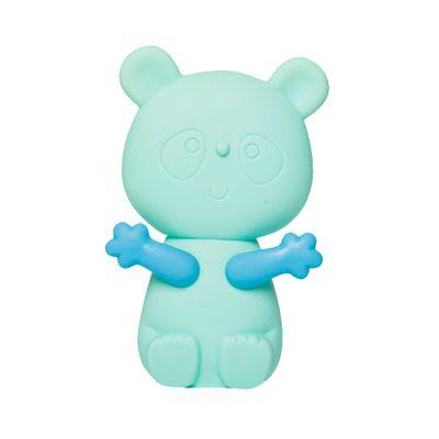 Boneco-18-Cm---Baby-Zoo---Ursinho-Dorminhoco---Estrela