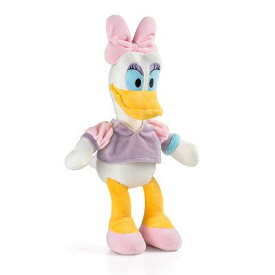 Pelucia-com-Sons---33-Cm---Disney---Margarida---Multikids