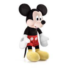 Pelucia-com-Sons---33-Cm---Disney---Mickey-Mouse---Multikids