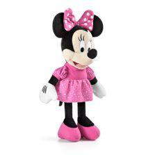 Pelucia-com-Sons---33-Cm---Disney---Minnie-Mouse---Multikids