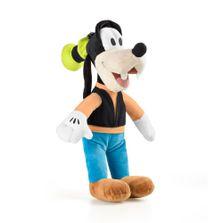 Pelucia-com-Sons---33-Cm---Disney---Pateta---Multikids