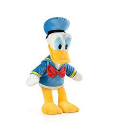 Pelucia-com-Sons---33-Cm---Disney---Pato-Donald---Multikids