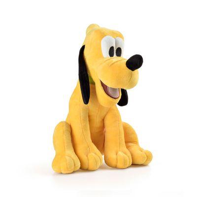 Pelucia-com-Sons---33-Cm---Disney---Pluto---Multikids