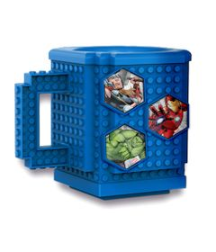 Caneca-Divertida-Com-Pins---Marvel---Disney