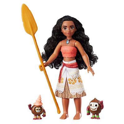 Boneca----30-cm---Moana---Aventura-com-os-Kakamoras---Disney---Hasbro