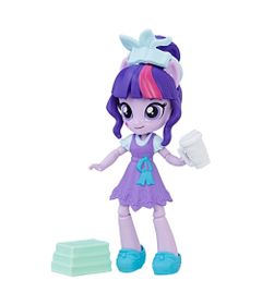 Boneca-My-Little-Pony----20-cm---Equestria-Girls---Combinacoes-Fashion---Twilight-Sparkle---Hasbro