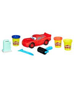 Conjunto-Play-Doh---Carros-3---Relampago-McQueen---Disney---Hasbro