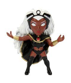 Figura-Colecionavel-10-cm---Metals-Die-Cast---Marvel---X-Men---Tempestade---DTC