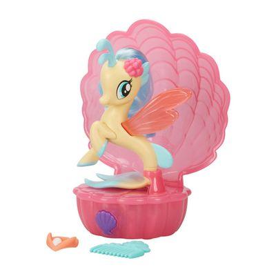 Figura-com-Mecanismo---My-Little-Pony-Movie---Sea-Song---Pinkie-Pie---Hasbro