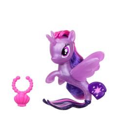Figura-My-Little-Pony-Movie---15-cm---Ponei-Sereia---Twilight-Sparkle---Hasbro