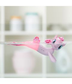 Figura-My-Little-Pony-Movie-com-Mecanismo---30-cm---Ponei-Sereia-que-Nada---Pinkie-Pie---Hasbro